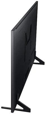 Телевізор Samsung QE82Q900RBUXUA 8