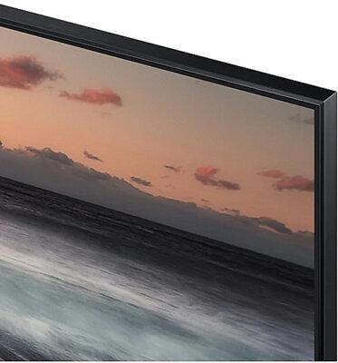 Телевізор Samsung QE82Q900RBUXUA 9