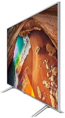 Телевізор Samsung QE65Q67RAUXUA 6