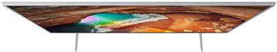 Телевізор Samsung QE65Q67RAUXUA 7