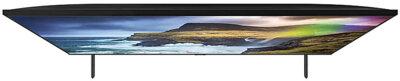 Телевизор Samsung QE55Q77RAUXUA 7