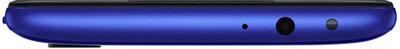 Смартфон Xiaomi Redmi 7 3/64GB Comet Blue 6