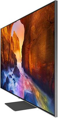 Телевизор Samsung QE55Q90RAUXUA 6