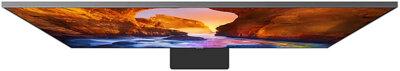 Телевизор Samsung QE55Q90RAUXUA 7
