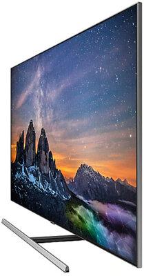 Телевизор Samsung QE75Q80RAUXUA 6