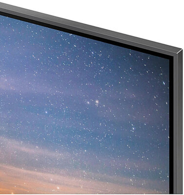 Телевизор Samsung QE75Q80RAUXUA 9