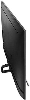 Телевизор Samsung QE65Q80RAUXUA 8