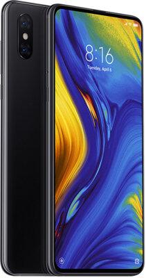 Смартфон Xiaomi Mi Mix 3 6/128GB Onyx Black 6
