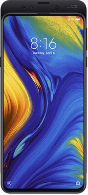 Смартфон Xiaomi Mi Mix 3 6/128GB Onyx Black 8