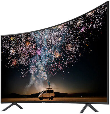 Телевизор Samsung UE65RU7300UXUA 5
