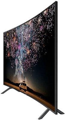 Телевизор Samsung UE65RU7300UXUA 6