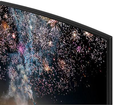 Телевизор Samsung UE65RU7300UXUA 9