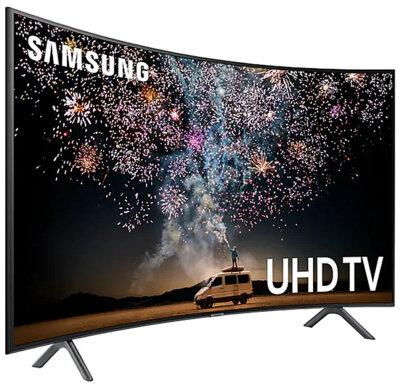 Телевизор Samsung UE65RU7300UXUA 11