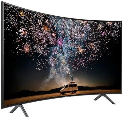 Телевізор Samsung UE55RU7300UXUA 3