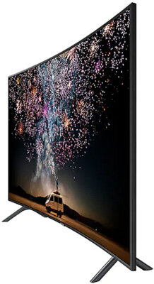 Телевізор Samsung UE55RU7300UXUA 5