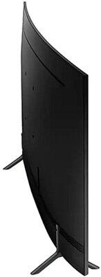 Телевізор Samsung UE55RU7300UXUA 7