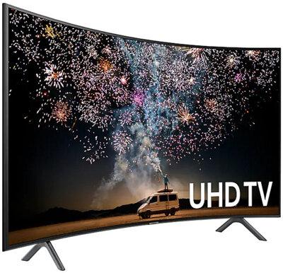 Телевізор Samsung UE55RU7300UXUA 9
