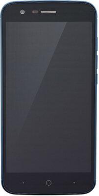 Смартфон ZTE Blade V8 Lite Blue 2