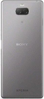Смартфон Sony Xperia 10 I4113 Silver 2