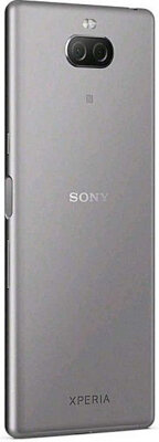 Смартфон Sony Xperia 10 I4113 Silver 6