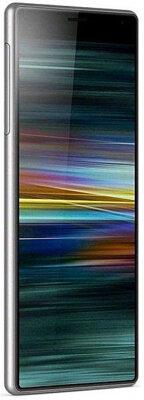 Смартфон Sony Xperia 10 Plus I4213 Silver 5