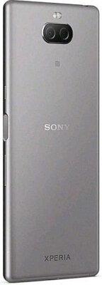 Смартфон Sony Xperia 10 Plus I4213 Silver 6