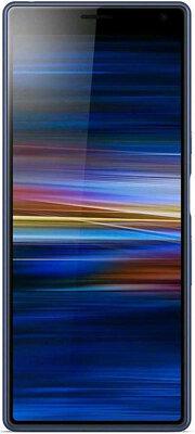 Смартфон Sony Xperia 10 Plus I4213 Navy 1