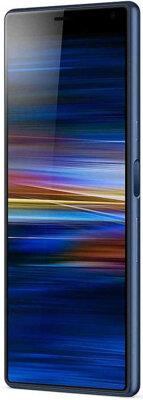 Смартфон Sony Xperia 10 Plus I4213 Navy 4