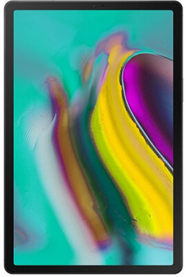 Планшет Samsung Galaxy Tab S5e 10.5 (2019) Wi-Fi SM-T720 Black 1