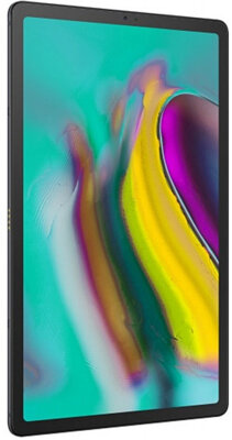 Планшет Samsung Galaxy Tab S5e 10.5 (2019) Wi-Fi SM-T720 Black 3