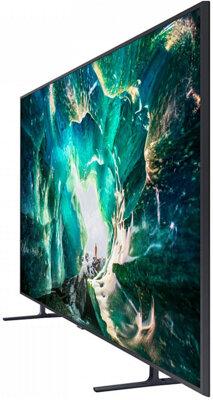 Телевізор Samsung UE49RU8000UXUA 5