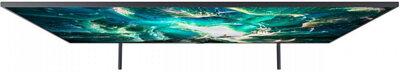 Телевізор Samsung UE49RU8000UXUA 6