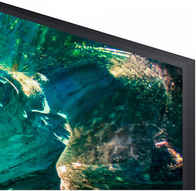 Телевізор Samsung UE49RU8000UXUA 7