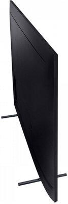 Телевізор Samsung UE49RU8000UXUA 8
