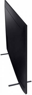 Телевізор Samsung UE65RU8000UXUA 8