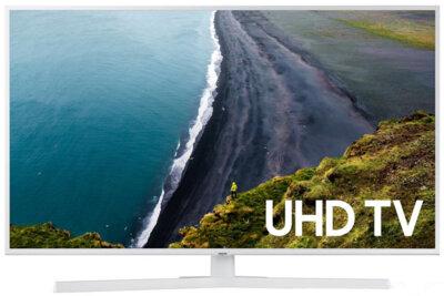 Телевізор Samsung UE43RU7410UXUA 1