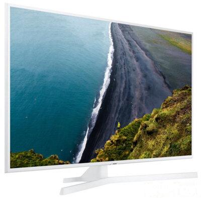 Телевізор Samsung UE43RU7410UXUA 3