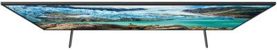 Телевізор Samsung UE43RU7200UXUA 5