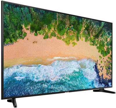 Телевизор Samsung UE50NU7002UXUA 3