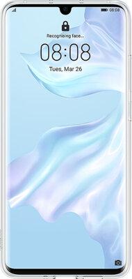 Чехол Huawei P30 Pro Transparent Case 1