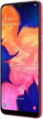 Смартфон Samsung Galaxy A10 SM-A105F Red 4