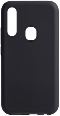 Чехол Proda для Samsung Galaxy A30 (А305) Black 1