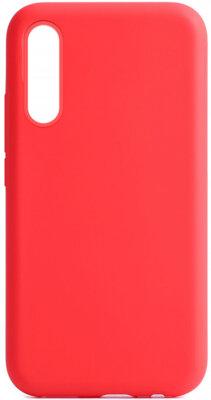 Чехол Proda для Samsung Galaxy A50 (А505) Red 1