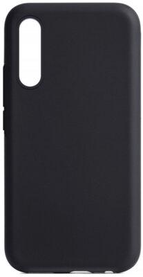 Чехол Proda для Samsung Galaxy A50 (А505) Black 1
