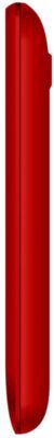 Мобильный телефон Nomi i281+ Red 4