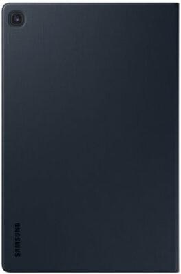 Чохол Samsung Book Cover Black для Galaxy Tab S5e 1