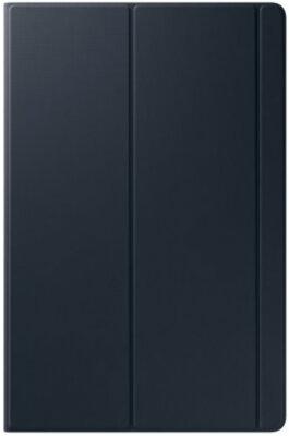 Чохол Samsung Book Cover Black для Galaxy Tab S5e 2