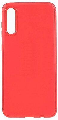 Чохол Proda для Samsung Galaxy A70 (А705) Red 1