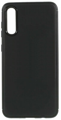 Чехол Proda для Samsung Galaxy A70 (А705) Black 1