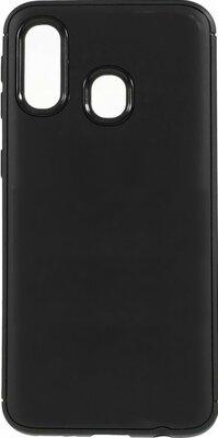Чохол Proda для Samsung Galaxy A40 (А405) Black 1